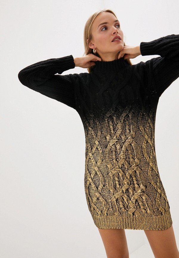 Платье Pinko Pinko PI754EWFTXT6 цена