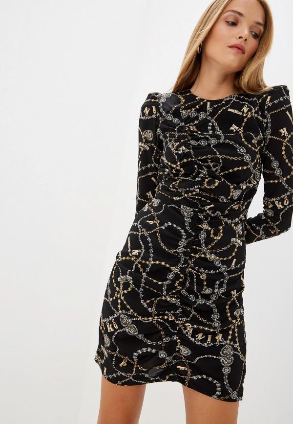 цены Платье Pinko Pinko PI754EWFTYC5