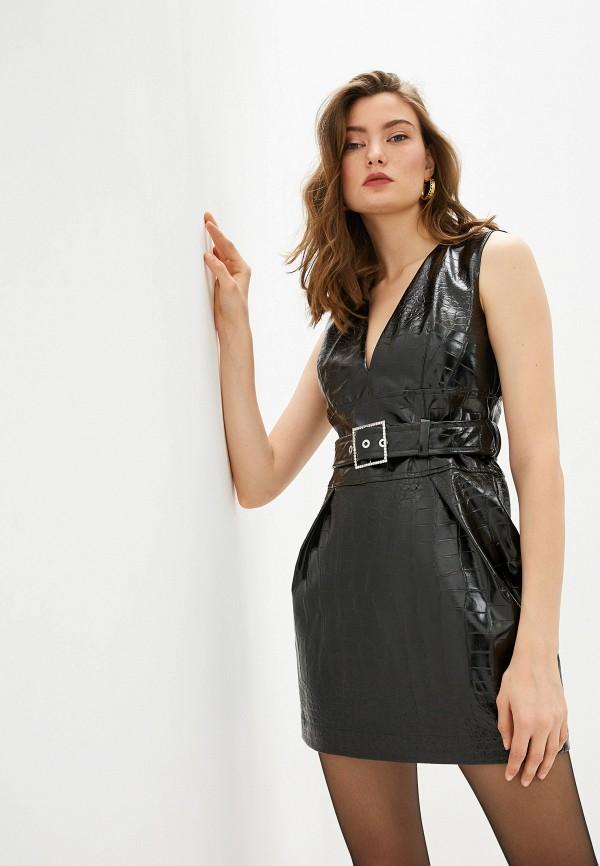 Платье Pinko Pinko PI754EWFTYC7 цена