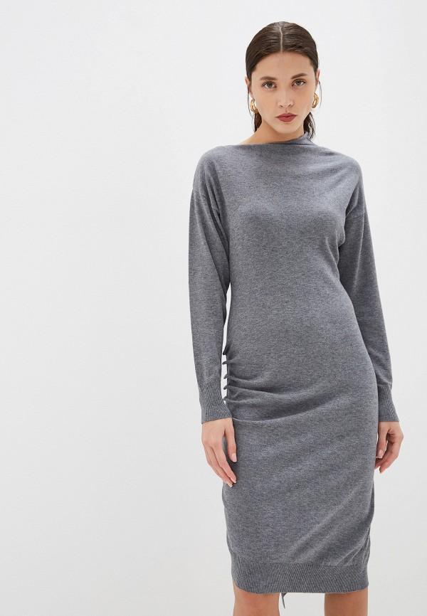 Платье Pinko Pinko PI754EWGHMX1 цена