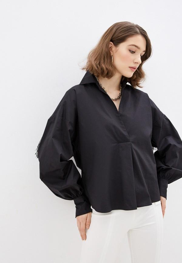 цена на Блуза Pinko Pinko PI754EWGIDL0