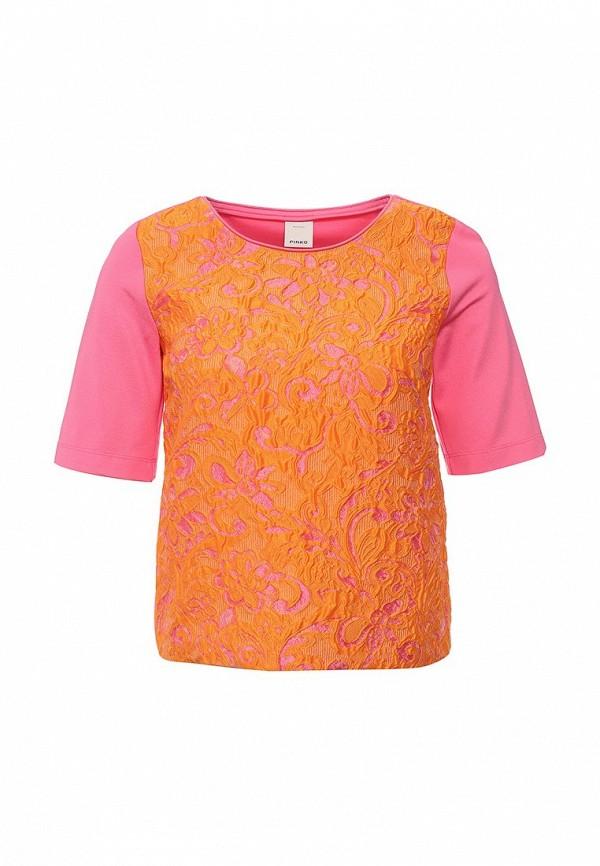 Блуза Pinko Pinko PI754EWHDS89