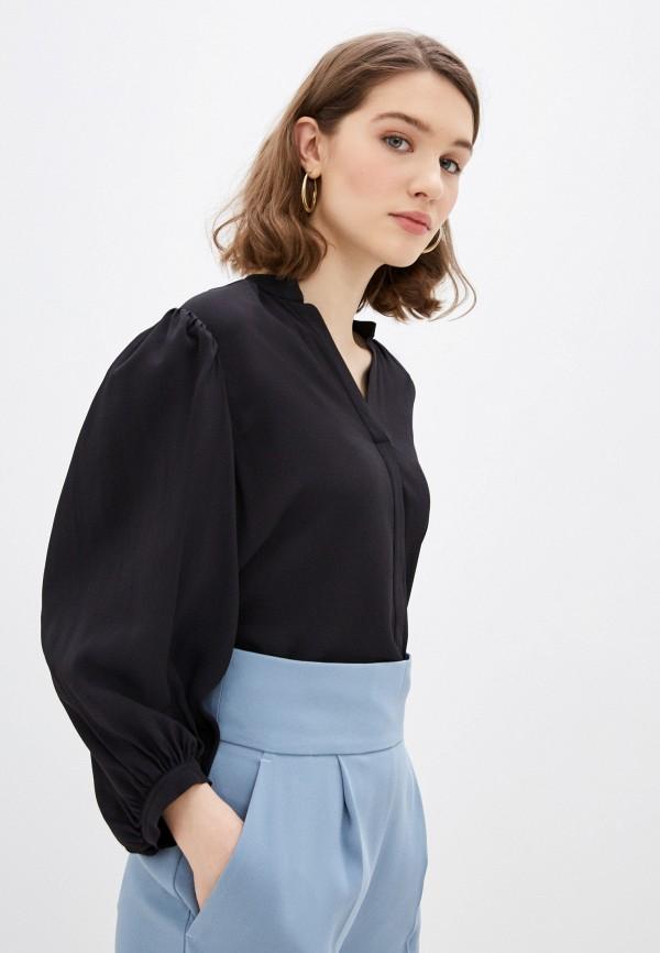Блуза Pinko Pinko PI754EWHZNG9