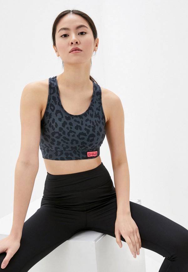 женский спортивный костюм pinko, серый