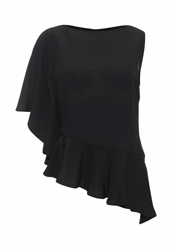 Блуза Pinko Pinko PI754EWOIC60