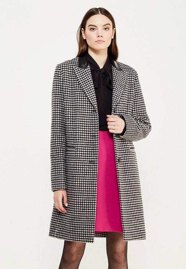 Пальто Pinko Pinko PI754EWUKK75 pinko пальто