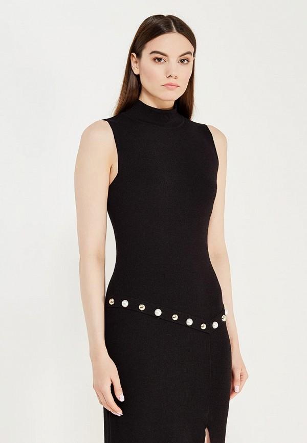 где купить Платье Pinko Pinko PI754EWUKL22 по лучшей цене