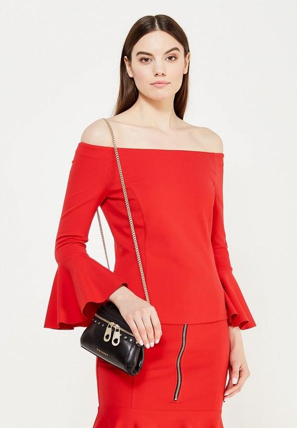 цены Блуза Pinko Pinko PI754EWUKL86