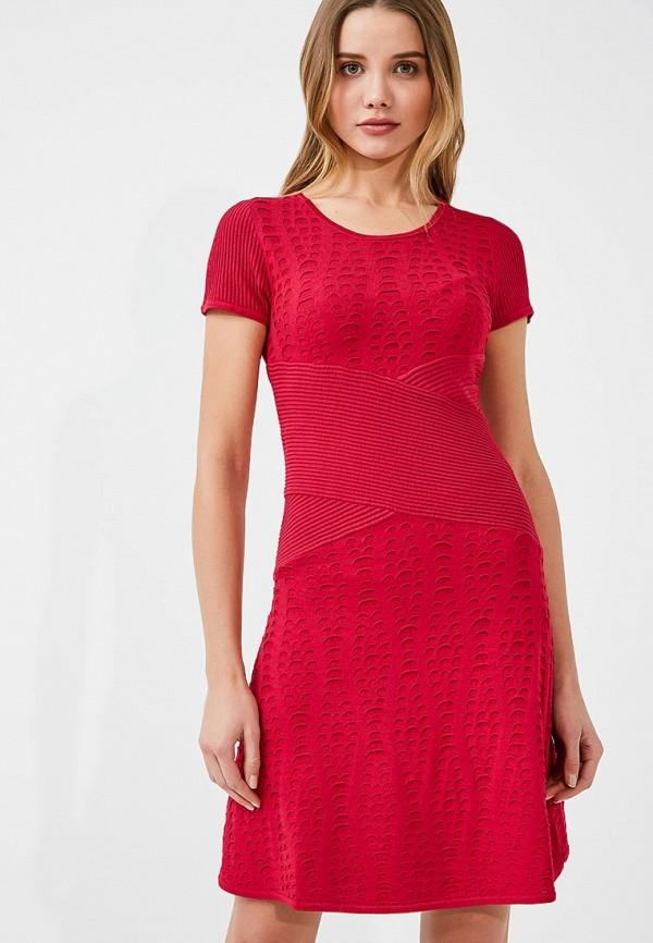Платье Pinko Pinko PI754EWYWV12 платье pinko 1g131v y4bd yna