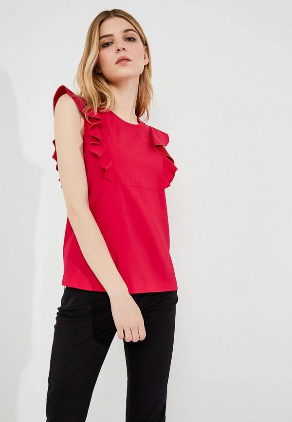 купить Блуза Pinko Pinko PI754EWYWY50 недорого