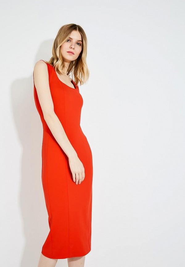 Платье Pinko Pinko PI754EWZKK49 платье pinko 1g131v y4bd yna