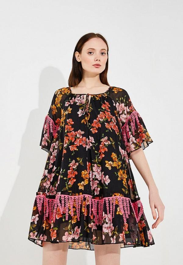 Платье Pinko Pinko PI754EWZKK55 платье pinko 1g131v y4bd yna