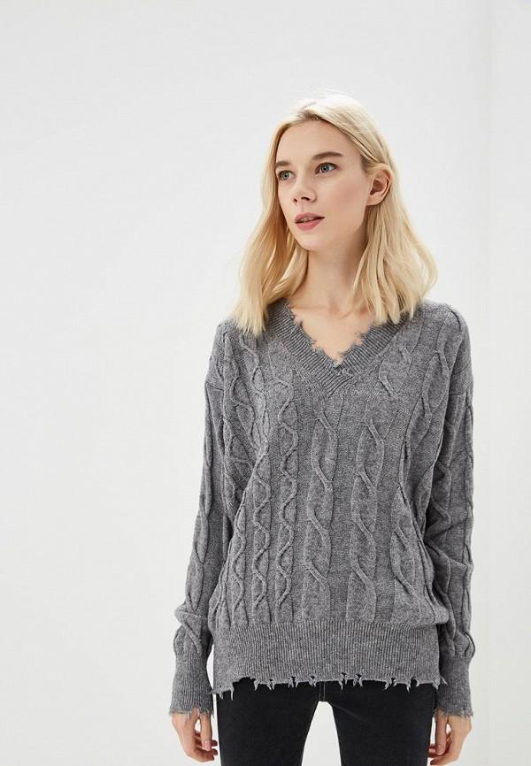 Пуловер P Jean P Jean PJ001EWCBRQ2 боди jean xxl 3xl