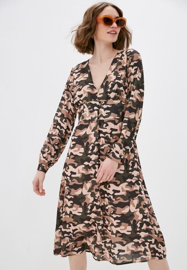 Платье Please