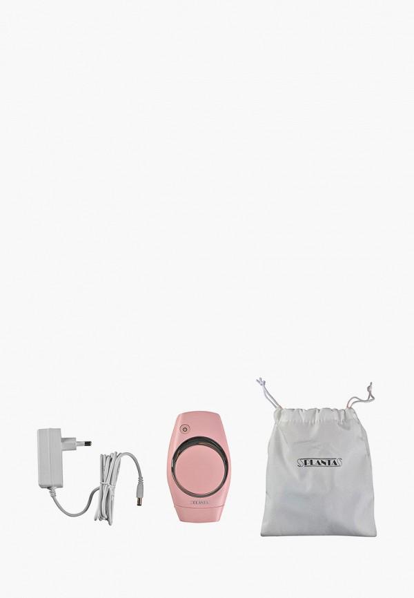 Купить Эпилятор Planta, PLH-250 Silk Touch, pl008lwfpiw9, розовый, Осень-зима 2019/2020