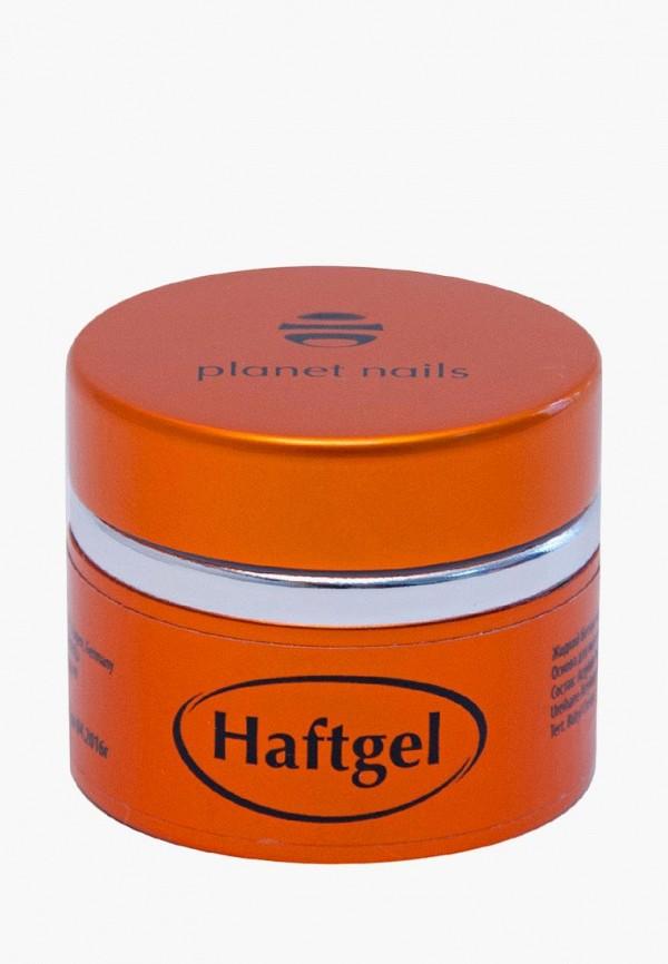Гель-лак для ногтей Planet Nails Planet Nails PL009LWANGS6 planet nails масло для восстановления ногтей nourish nageloil 15 мл
