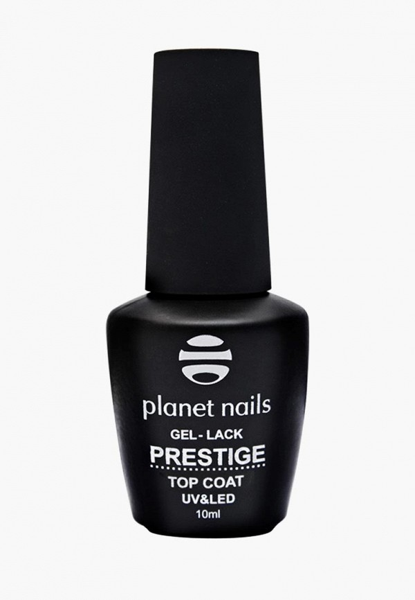 Гель-лак для ногтей Planet Nails Planet Nails PL009LWANHB8 piece matching nails care dip