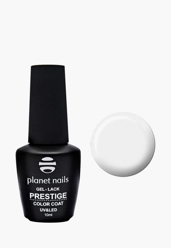 где купить Гель-лак для ногтей Planet Nails Planet Nails PL009LWANHC1 дешево