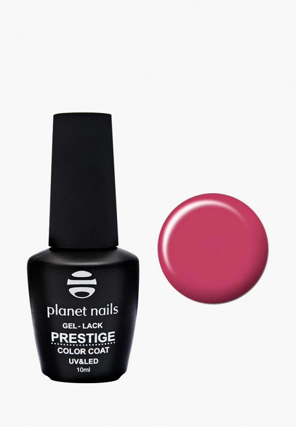 Гель-лак для ногтей Planet Nails Planet Nails PL009LWANHE5 piece matching nails care dip