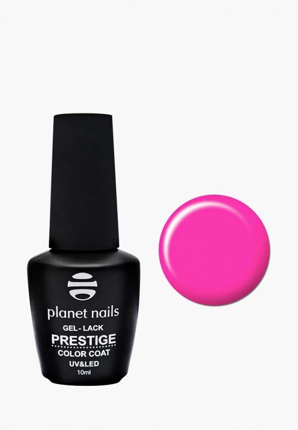 Гель-лак для ногтей Planet Nails Planet Nails PL009LWANHE6 гель лак для ногтей planet nails planet nails pl009lwanhe8