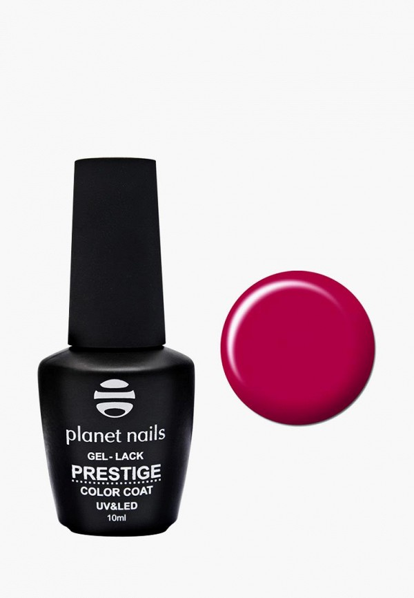 Гель-лак для ногтей Planet Nails Planet Nails PL009LWANHE8 piece matching nails care dip