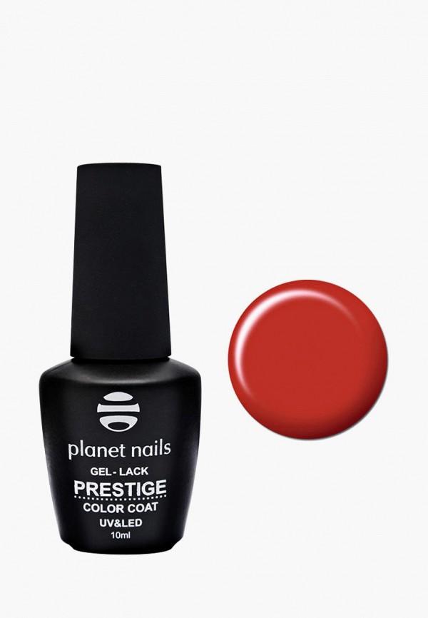 Гель-лак для ногтей Planet Nails Planet Nails PL009LWANHF5 гель лак для ногтей planet nails planet nails pl009lwanhq1