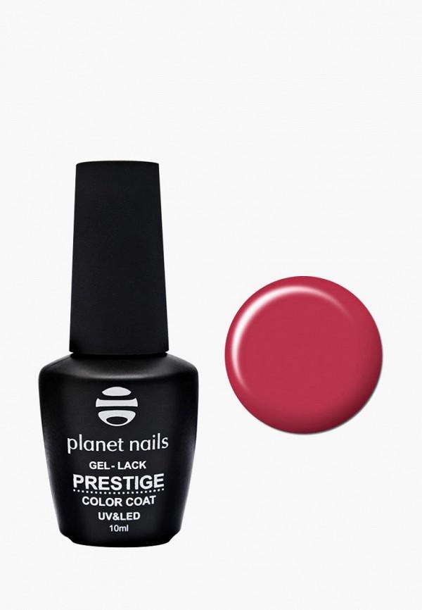 Гель-лак для ногтей Planet Nails   PL009LWANHF6