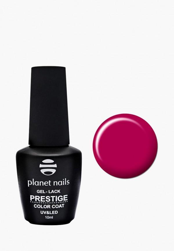 Гель-лак для ногтей Planet Nails Planet Nails PL009LWANHF7 недорого