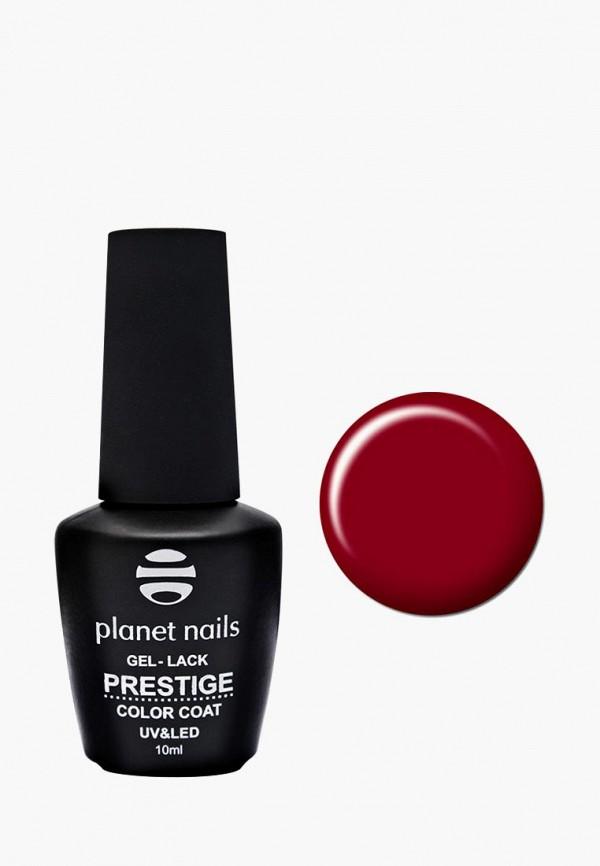 Гель-лак для ногтей Planet Nails Planet Nails PL009LWANHF9 цена в Москве и Питере
