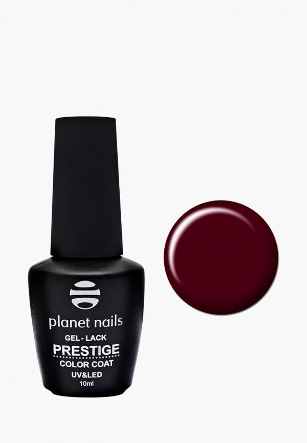 Гель-лак для ногтей Planet Nails Planet Nails PL009LWANHG3 гель лак для ногтей planet nails planet nails pl009lwanhl1