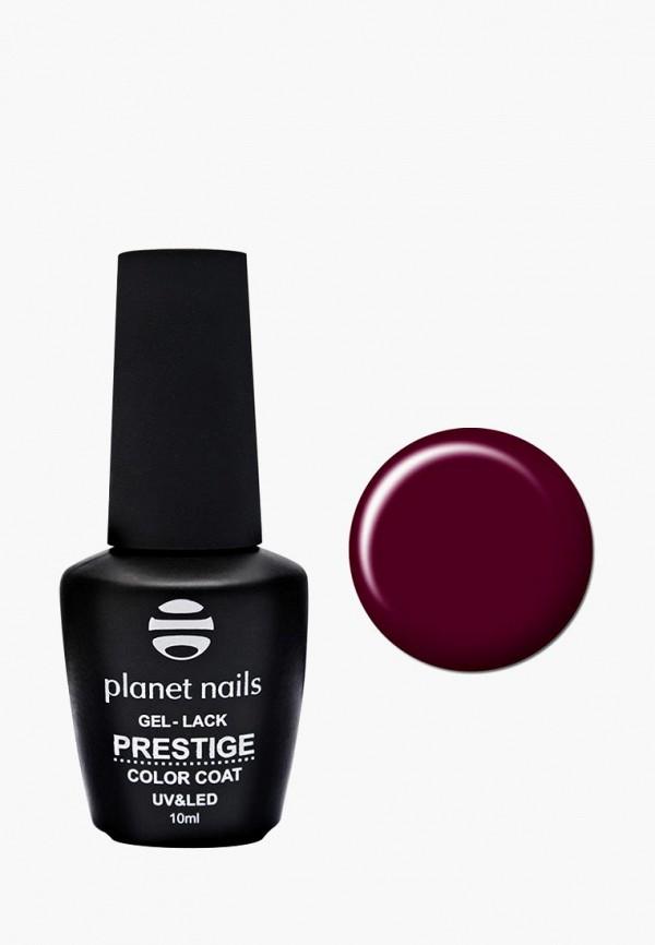 Гель-лак для ногтей Planet Nails   PL009LWANHG5
