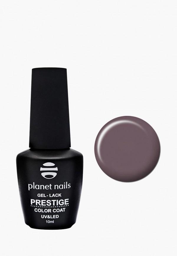 Гель-лак для ногтей Planet Nails   PL009LWANHG7