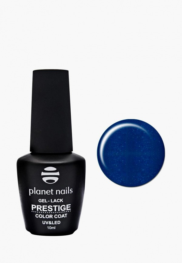 Гель-лак для ногтей Planet Nails Planet Nails PL009LWANHH5 гель лак для ногтей planet nails planet nails pl009lwcman1