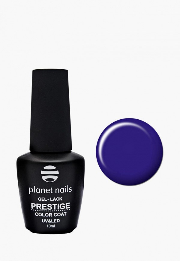 Гель-лак для ногтей Planet Nails Planet Nails PL009LWANHH6 гель лак для ногтей planet nails planet nails pl009lwcman1