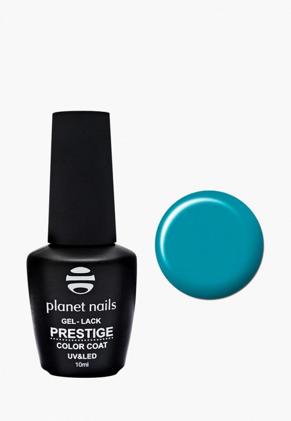 Гель-лак для ногтей Planet Nails Planet Nails PL009LWANHH7 planet nails гель лак prestige 546