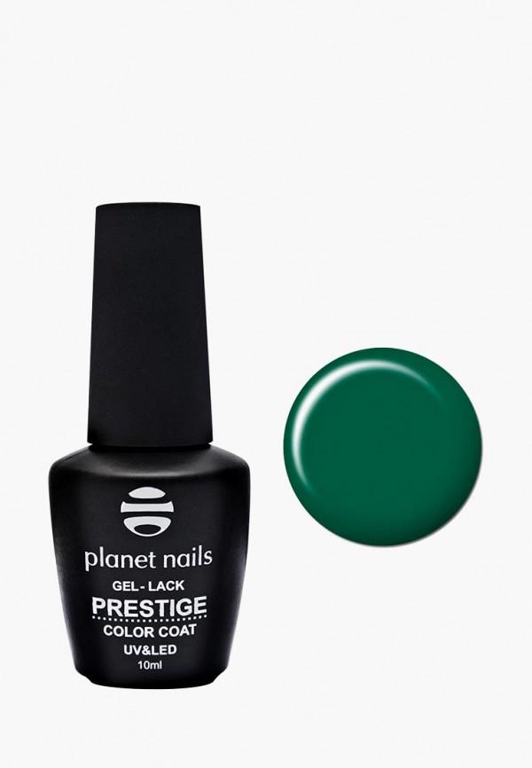 Гель-лак для ногтей Planet Nails Planet Nails PL009LWANHH8 planet nails гель лак prestige 546