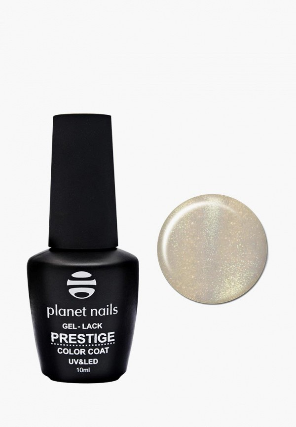Гель-лак для ногтей Planet Nails Planet Nails PL009LWANHI0 гель лак для ногтей planet nails planet nails pl009lwanho3