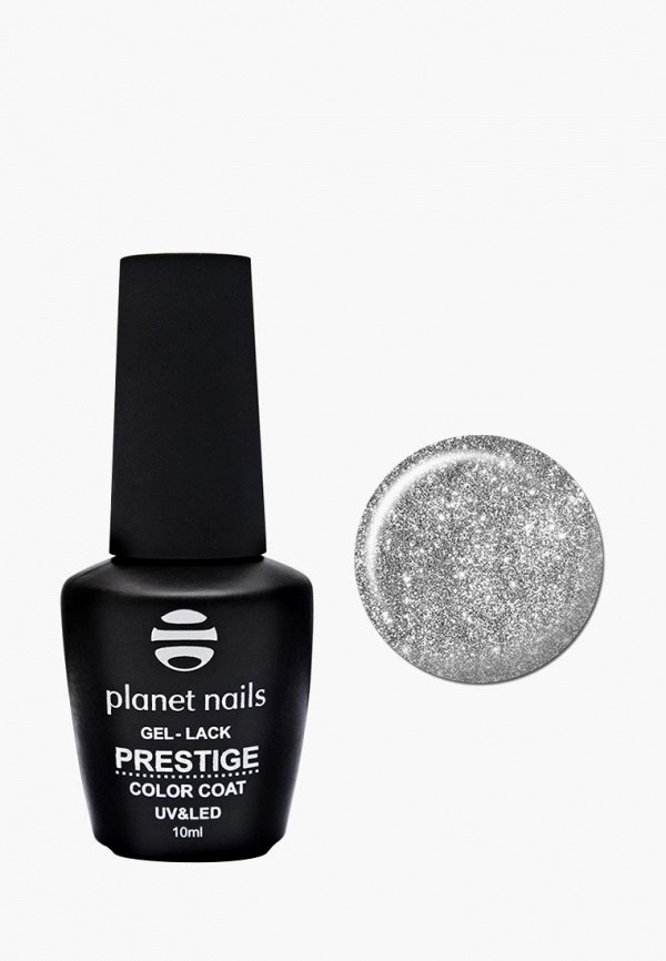 Гель-лак для ногтей Planet Nails Planet Nails PL009LWANHI1 гель лак для ногтей planet nails planet nails pl009lwanhh6