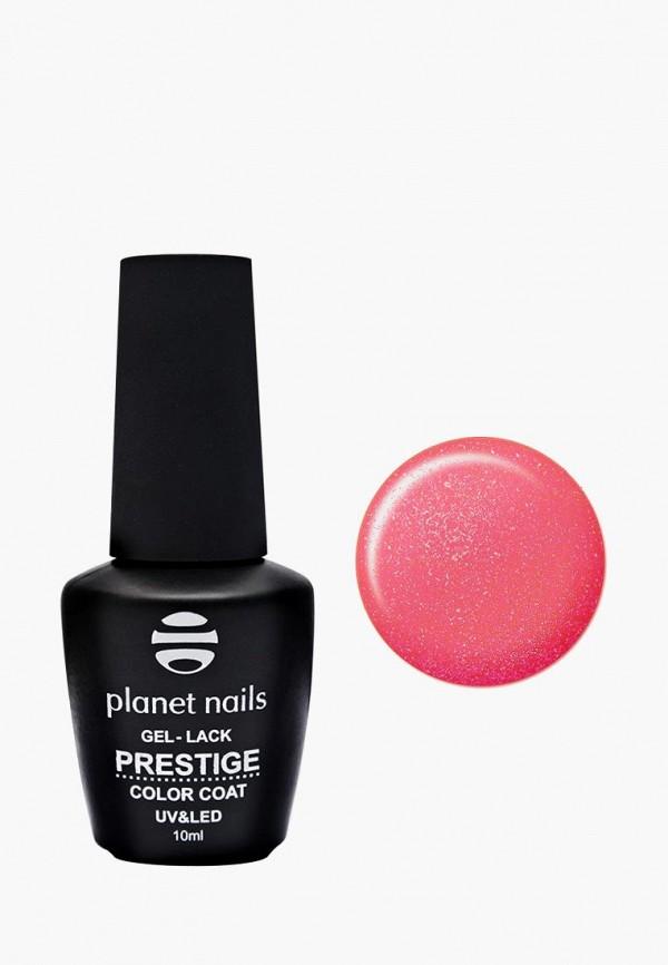 Гель-лак для ногтей Planet Nails Planet Nails PL009LWANHI8 гель лак для ногтей planet nails planet nails pl009lwanhq1