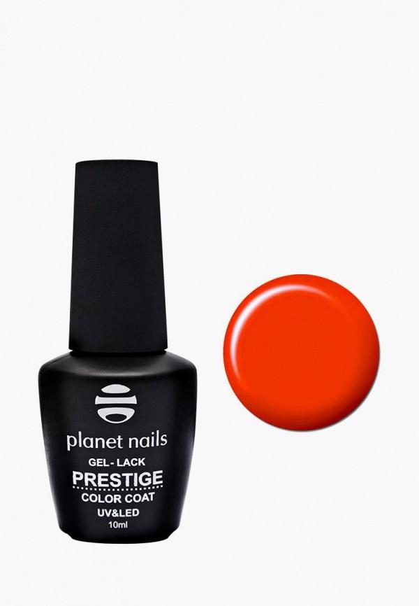 Гель-лак для ногтей Planet Nails Planet Nails PL009LWANHI9 гель лак для ногтей planet nails planet nails pl009lwanhe8