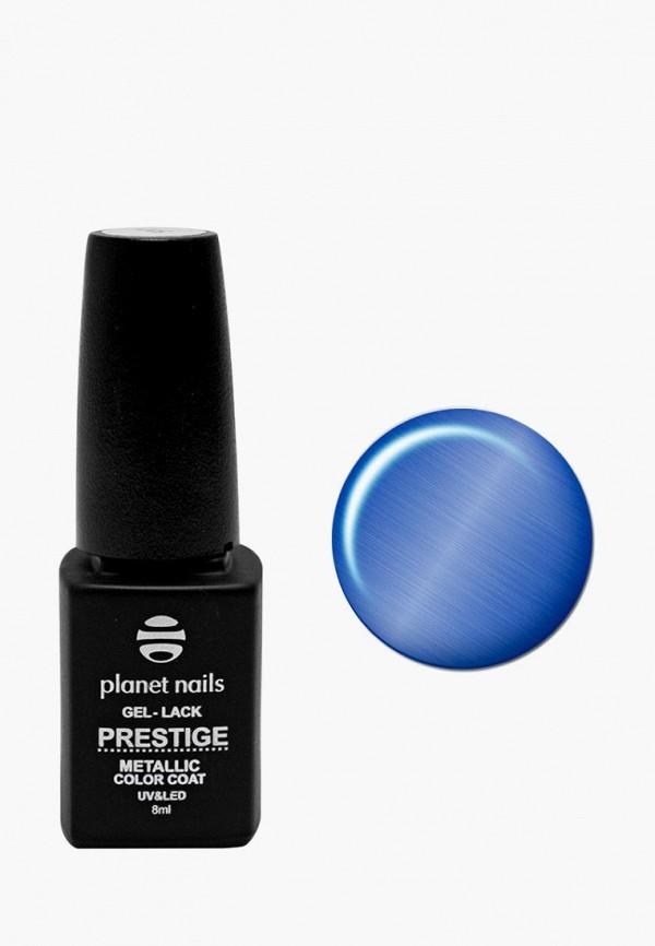 Гель-лак для ногтей Planet Nails Planet Nails PL009LWANHJ4 гель лак для ногтей planet nails planet nails pl009lwanhe8
