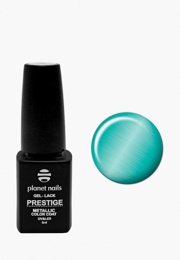 Гель-лак для ногтей Planet Nails   PL009LWANHJ5
