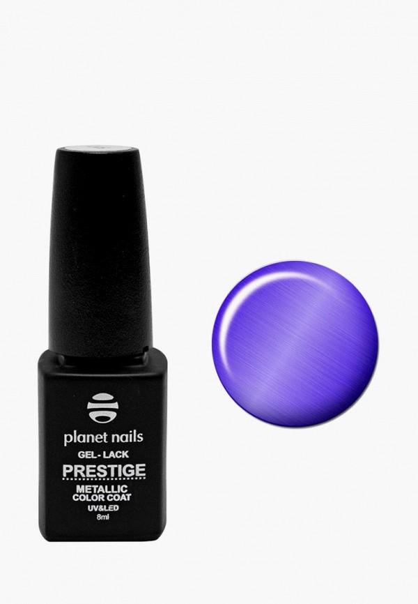Гель-лак для ногтей Planet Nails   PL009LWANHJ6