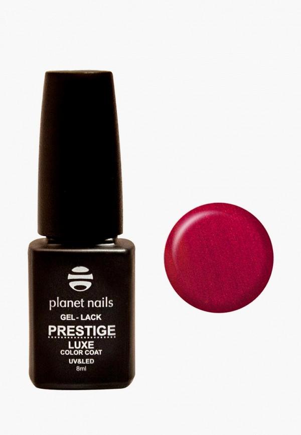 Гель-лак для ногтей Planet Nails Planet Nails PL009LWANHJ7 гель лак для ногтей planet nails planet nails pl009lwanhl1