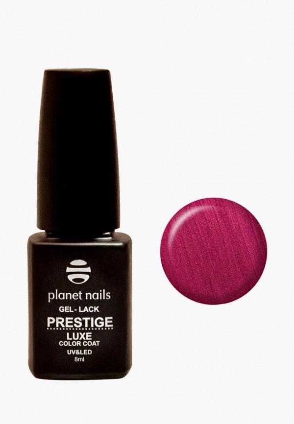 Гель-лак для ногтей Planet Nails Planet Nails PL009LWANHJ8 цена