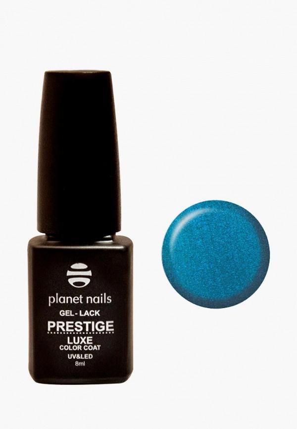 Гель-лак для ногтей Planet Nails Planet Nails PL009LWANHK3 гель лак для ногтей planet nails planet nails pl009lwanhq1