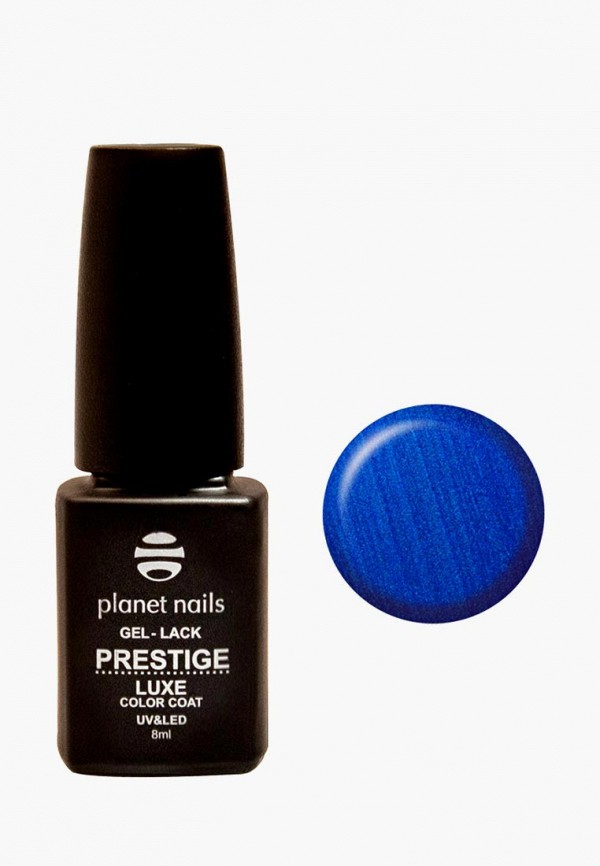 Гель-лак для ногтей Planet Nails Planet Nails PL009LWANHK4 костюм женский ульяна