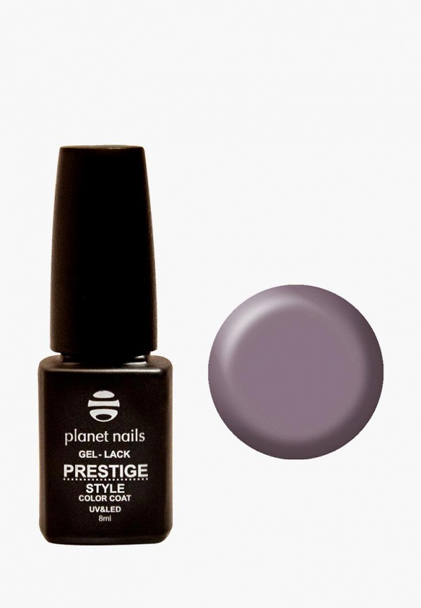Гель-лак для ногтей Planet Nails Planet Nails PL009LWANHL1 гель лак для ногтей planet nails planet nails pl009lwanha7