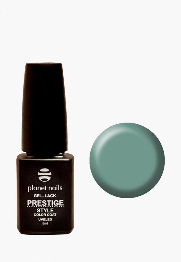Гель-лак для ногтей Planet Nails Planet Nails PL009LWANHL5 гель лак для ногтей planet nails planet nails pl009lwanhq0
