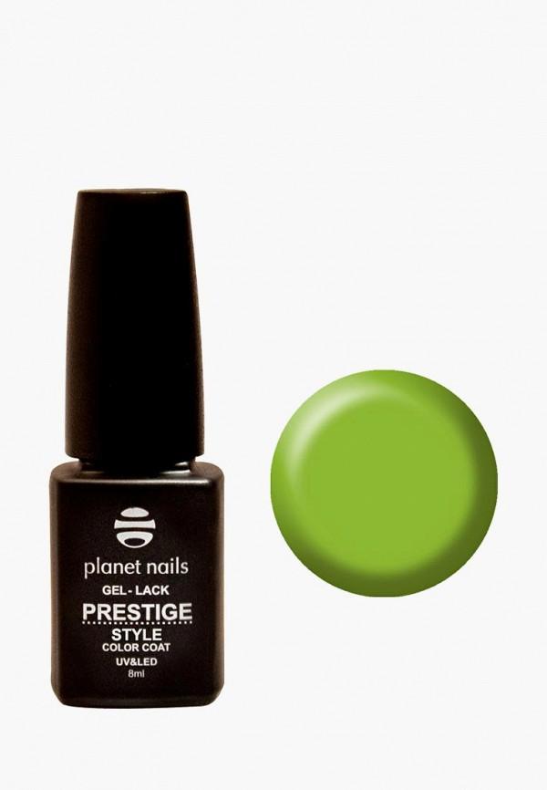 Гель-лак для ногтей Planet Nails   PL009LWANHM5
